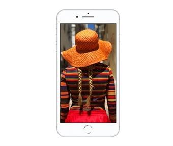 iPhone 8 Skal   Väskor 65ef1d4e86a15