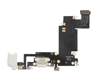 Mobiltillbehör Sony - Laddare och headset från 24.se 448bf2be313dc