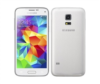 samsungs5mini