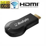 Miradisplay WiFi HDMI Display Dongle