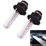 Xenon Lampa D2S 35W 3800 LM 6000K  - 2 Pack