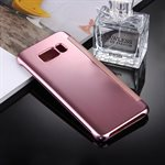 Electroplating spegelskal Samsung Galaxy S8 - Sleep/Wake up funktion
