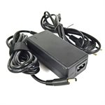 AC-Adapter Dell 19.5V 2.31A 45W 4.5x3.0mm med IC