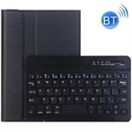Bluetooth Tangentbord fodral iPad Mini 4
