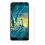 Eiger 3D Glass Screen Protector till Huawei P20 Pro