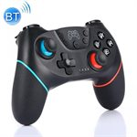 Bluetooth Joypad Gamepad Game Controller till Switch Pro
