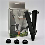 Vulkanus Sharpener Set VG2